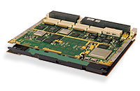 Rugged Interconnect Technologies TM - SBC612