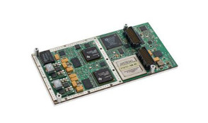 Rugged Interconnect Technologies TM - ICS 8580