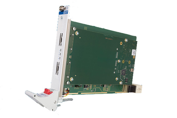 Rugged Interconnect Technologies TM - SD7-TRACK