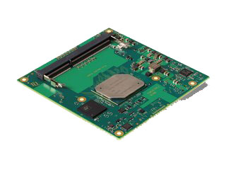 Rugged Interconnect Technologies TM - TQMxE39C2